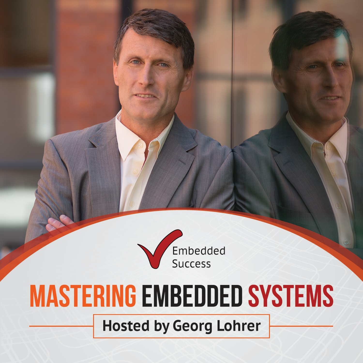 Mastering Embedded Systems