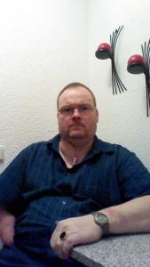 Jürgen Salm
