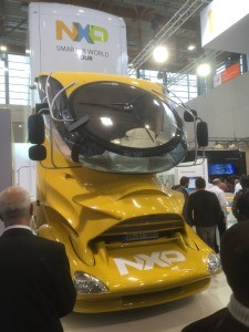 NXP-Show-Truck 225x300
