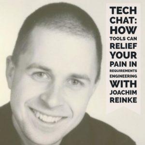 Joachim Reinke